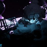 Скриншот Drone Zero Gravity – Изображение 10