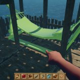 Скриншот Raft – Изображение 2