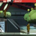 Скриншот CounterSpy – Изображение 5