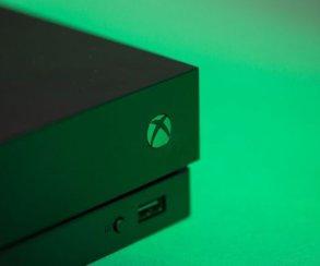 Все самые важные анонсы илучшие трейлеры спрезентации Inside Xbox навыставке X018