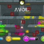 Скриншот Move or Die – Изображение 3