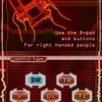 Скриншот Metroid Prime: Hunters – Изображение 33