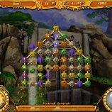 Скриншот Jungle Quest – Изображение 1