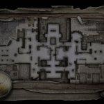 Скриншот Gears of War 3 – Изображение 47