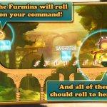 Скриншот Furmins – Изображение 1