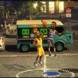 Скриншот NBA Playgrounds – Изображение 3