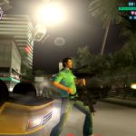Скриншот Grand Theft Auto: Vice City – Изображение 3
