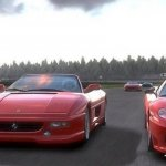 Скриншот Test Drive: Ferrari Racing Legends – Изображение 5