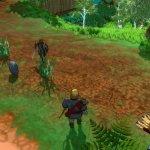 Скриншот Fairy Tales: Three Heroes – Изображение 5