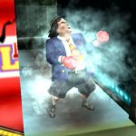 Скриншот Ready 2 Rumble Revolution – Изображение 21
