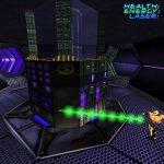 Скриншот Atomic Enforcer – Изображение 21