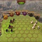 Скриншот Rise: Battle Lines – Изображение 6