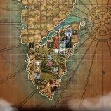 Скриншот Dead In Vinland – Изображение 11