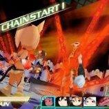 Скриншот Conception: Ore no Kodomo wo Undekure! – Изображение 7