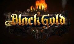 Black Gold. Геймплей