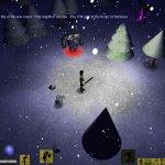 Скриншот Lost Legends – Изображение 5