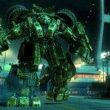 Скриншот Transformers: Revenge of the Fallen – Изображение 6