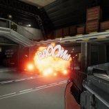 Скриншот XIII - Remake – Изображение 5