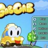 Скриншот GabCab – Изображение 4