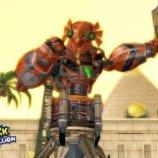 Скриншот Orc Attack: Flatulent Rebellion – Изображение 2