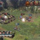 Скриншот Romance of the Three Kingdoms 12 – Изображение 3