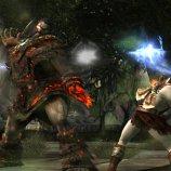Скриншот God of War 2 – Изображение 9
