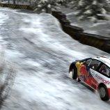 Скриншот WRC: FIA World Rally Championship – Изображение 4