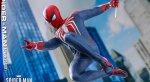 Взгляните на эту детализированную фигурку Человека-паука из игры от Insomniac. Он как настоящий! . - Изображение 15