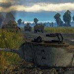 Скриншот War Thunder – Изображение 13