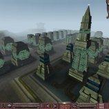Скриншот Battle Isle: The Andosia War – Изображение 3