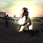 Скриншот City of Villains – Изображение 114