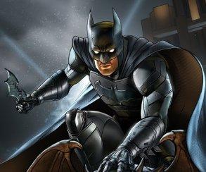 Появился трейлер четвертого эпизода Batman: The Enemy Within. Финал уже близко!