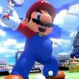 Скриншот Mario Tennis: Ultra Smash – Изображение 4