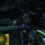 Скриншот Aliens versus Predator 2: Primal Hunt – Изображение 1