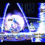Скриншот Tales of Destiny II – Изображение 2