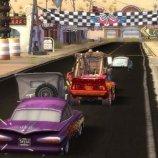 Скриншот Cars 2 – Изображение 2