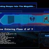 Скриншот Starward Rogue – Изображение 7