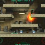 Скриншот Project: Steal – Изображение 2