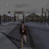 Скриншот Prisoner of War – Изображение 3