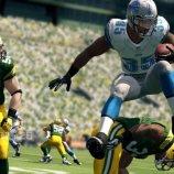 Скриншот Madden NFL 25 – Изображение 5