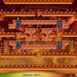 Скриншот Super Granny 4 – Изображение 5