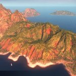 Скриншот World of Warships – Изображение 82
