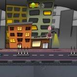 Скриншот City Street Skateboard Race Skater Jumping Adventure Pro – Изображение 5