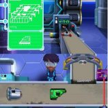 Скриншот Monster Buster Club – Изображение 2