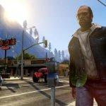 Скриншот Grand Theft Auto 5 – Изображение 103