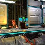 Скриншот Xbox 360 Triple Pack – Изображение 3