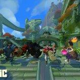 Скриншот Gigantic – Изображение 3