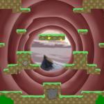 Скриншот Tiny Kleptos – Изображение 10