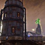 Скриншот Red Faction: Guerrilla - Demons of the Badlands – Изображение 8