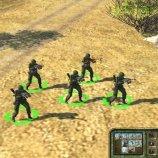 Скриншот Противостояние. 3D. Перезагрузка – Изображение 5